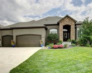 10526 W 168th Terrace, Overland Park image