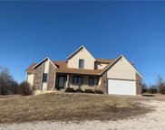 33960 W 255th Street, Paola image