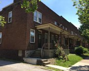 2498 Indianola Avenue Unit 2512, Columbus image