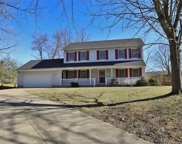 1121 Mccormack  Drive, New Castle image