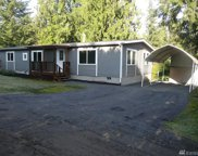 5705 123rd Ave SE, Snohomish image