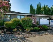 4337  Bannister Road, Fair Oaks image