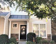 2709 Willow Pines Place, Raleigh image