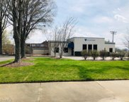 187 W Independence Boulevard, Mount Airy image
