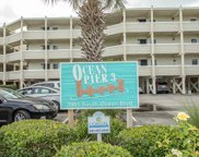 3901 S Ocean Blvd. Unit 325, North Myrtle Beach image