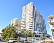 100 S BERKLEY Square Unit #PH 1J, Atlantic City image