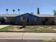8807 W Mackenzie Drive, Phoenix image