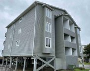 1208 S Ocean Blvd. Unit K, North Myrtle Beach image