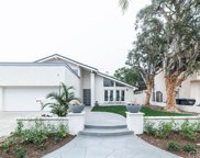16702 Carousel Lane, Huntington Beach image