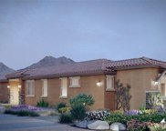 49353 Beatty Street, Indio image
