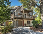 213 Oyster Catcher, Emerald Isle image