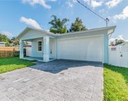 3519 Cone Court, Tampa image
