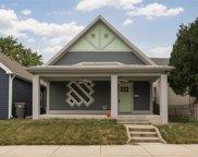 606 Terrace Avenue, Indianapolis image
