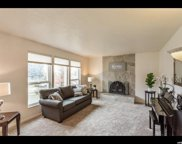 1643 E Jost Rd S, Fruit Heights image