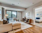 4200 W 17th Avenue Unit 241, Denver image