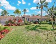 27071 Homewood Dr, Bonita Springs image