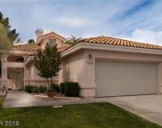 7825 Sea Rock Road, Las Vegas image