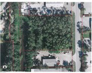 0000 Taylor Rd, Naples image