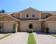 13821 Lake Mahogany BLVD Unit 3811, Fort Myers image