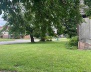 604 W EUCLID, Detroit image