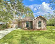 2134 N Pine St, Loxley image