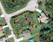 5311 NW Nail Court, Port Saint Lucie image