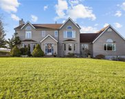 276 Black Meadow  Road, Chester image