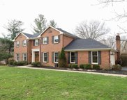 10721 Old Pond  Drive, Montgomery image