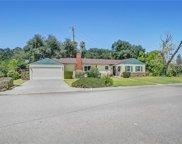 3571   E Hillhaven Drive, West Covina image