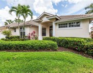 8963 Pond Lily Ct, Naples image