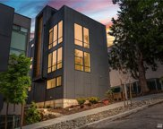 3008 S Atlantic St, Seattle image