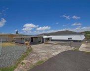 99-702 Kealaluina Drive, Aiea image