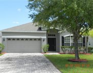 2615 Eagle Canyon Drive N, Kissimmee image