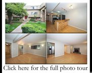 2220 E Murray Holladay  S Unit 183, Holladay image
