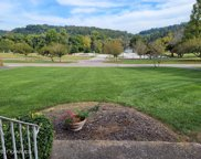 1603 Cherokee Blvd, Knoxville image