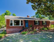 2105 Rhodes Avenue, Wilmington image