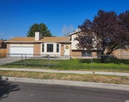 3034 S Hadley Ct W, West Valley City image