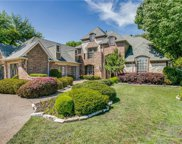 4601 Cape Charles Drive, Plano image