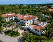 300 Costanera Rd, Coral Gables image
