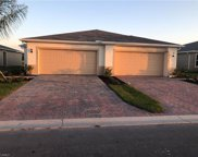 19567 Galleon Point DR, Lehigh Acres image
