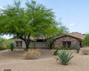 37144 N 97th Way, Scottsdale image