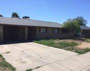 5013 W Roanoke Avenue, Phoenix image