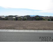 1922 E Troon Dr, Lake Havasu City image