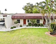 6300 S Pointe  Boulevard Unit 473, Fort Myers image