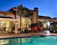 10540 E Charter Oak Drive, Scottsdale image