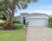 13543 Mere View Drive, Odessa image