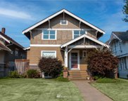 1118 N Oakes Street, Tacoma image