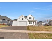 18886 100th Place N, Maple Grove image