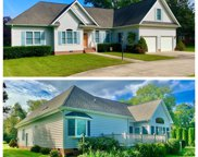 8237 Hickory Dr, King George image