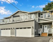 6878 West Coast  Rd, Sooke image